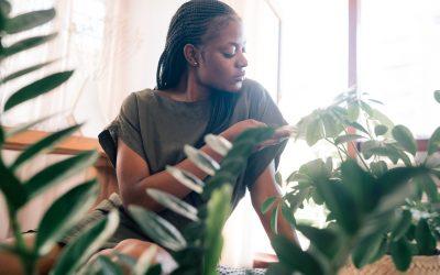 Self-Care Toolkit: Setting Boundaries